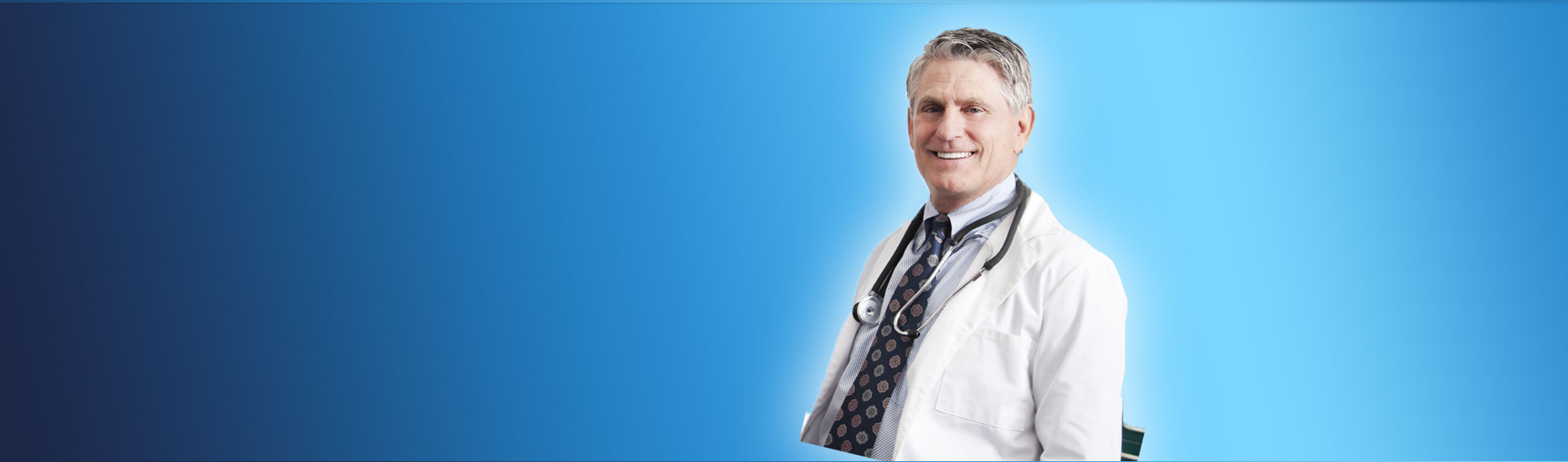 רופא תורן